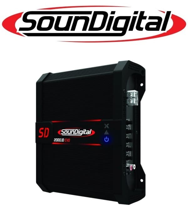 sd2000-1