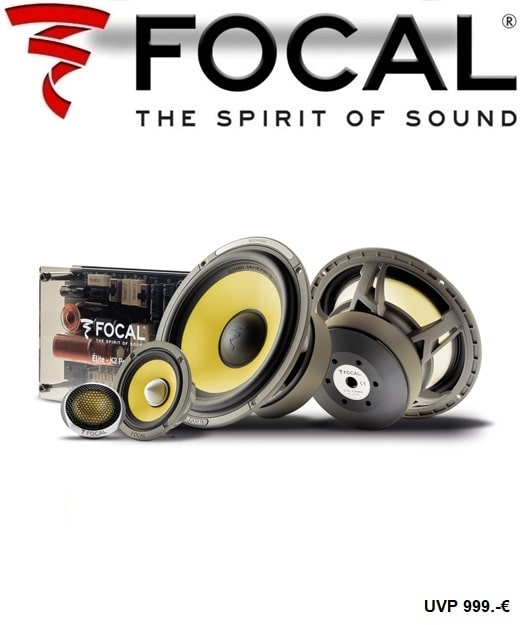 Focal-Elite-K2Power-ES165KX3-