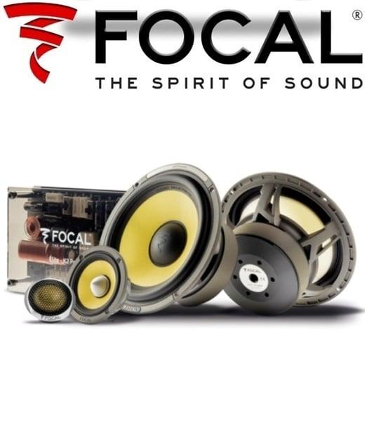 Focal-Elite-K2Power-ES165KX3