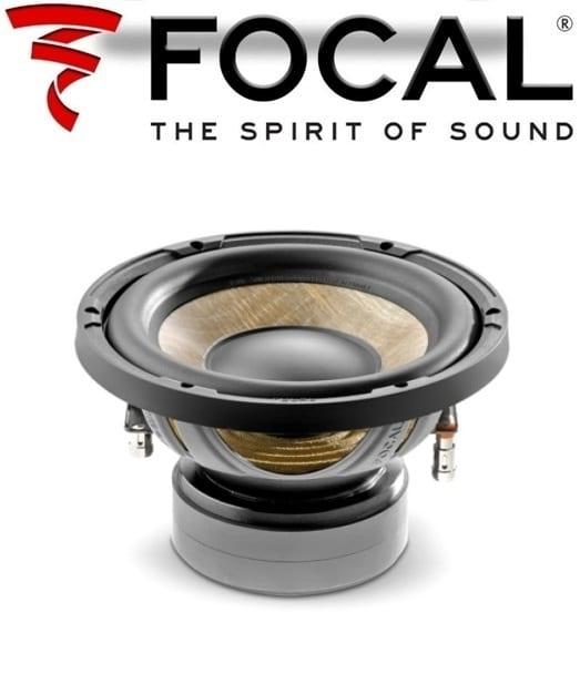 Focal P20F