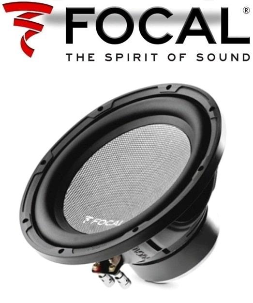 Focal Performance Access 25A4