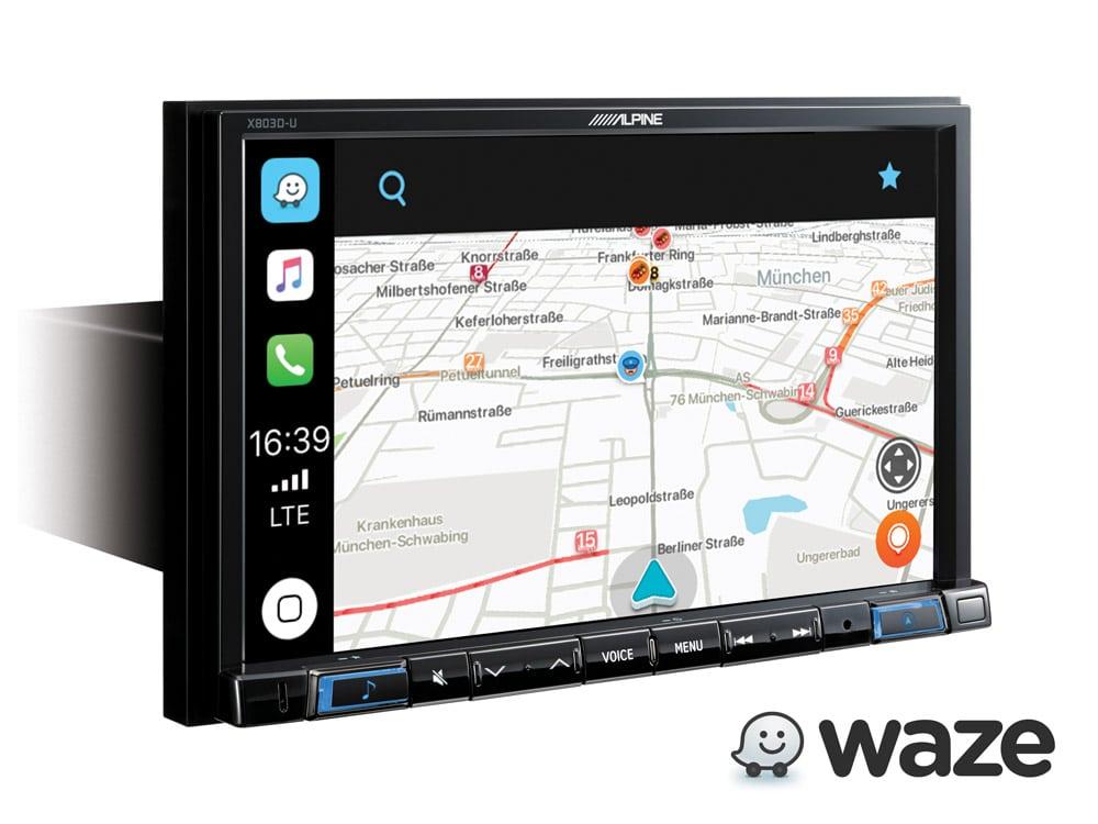 Navigation-System-X803DC-U-Waze