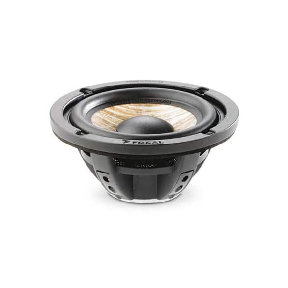 car-audio-solutions-et-kits-car-audio-performance-expert-kits-haut-parleurs-eclates-ps-165-f3-2
