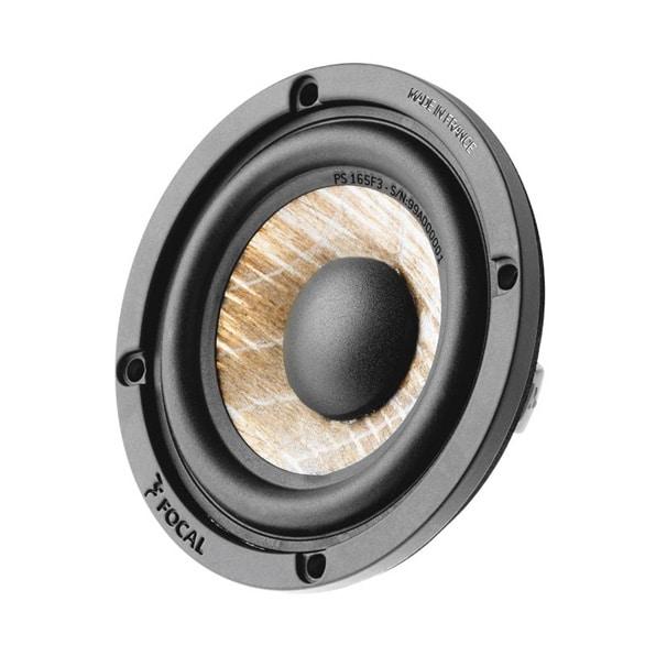 car-audio-solutions-et-kits-car-audio-performance-expert-kits-haut-parleurs-eclates-ps-165-f3-3