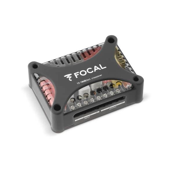 car-audio-solutions-et-kits-car-audio-performance-expert-kits-haut-parleurs-eclates-ps-165-f3-5