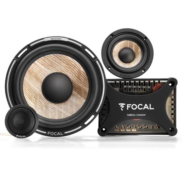 car-audio-solutions-et-kits-car-audio-performance-expert-kits-haut-parleurs-eclates-ps-165-f3