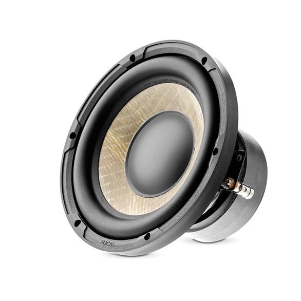 car-audio-solutions-et-kits-car-audio-performance-expert-subwoofers-caissons-de-basses-p-20-f-1