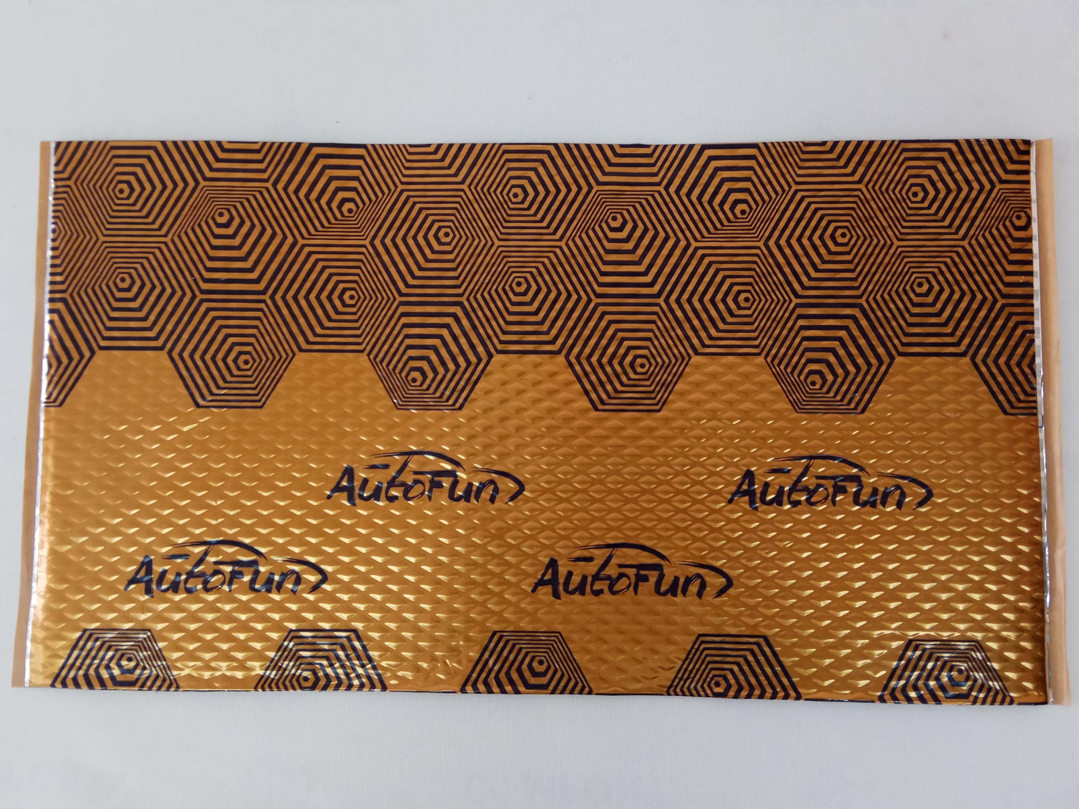 Autofun-VDM-EX4-HX_03