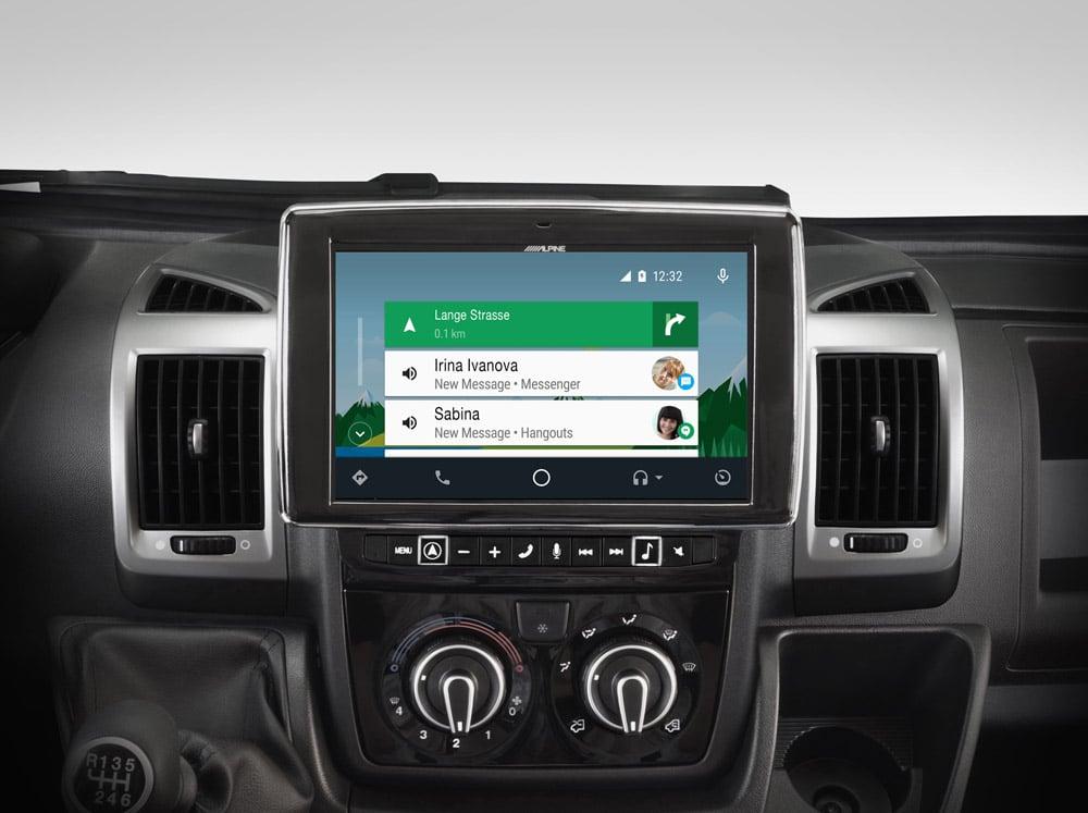 Ducato-Jumper-Boxer-Android-Auto-X902D-DU
