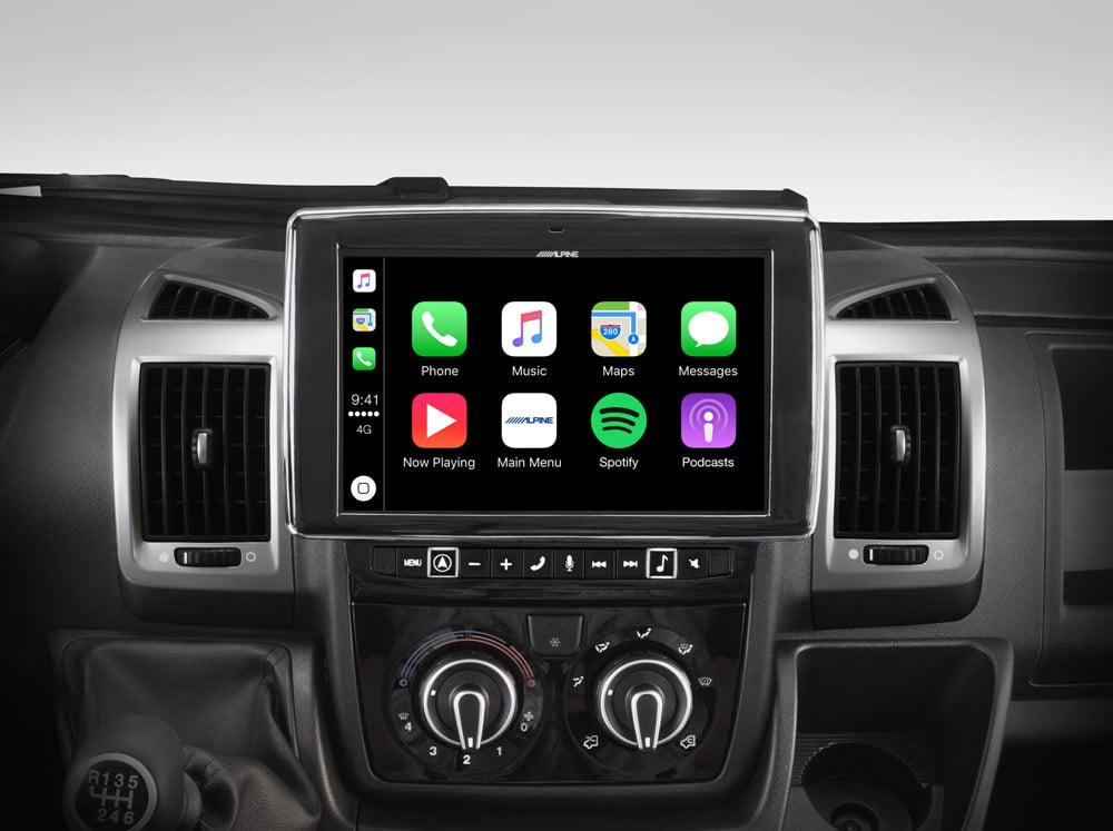 Ducato-Jumper-Boxer-Apple-CarPlay-X902D-DU