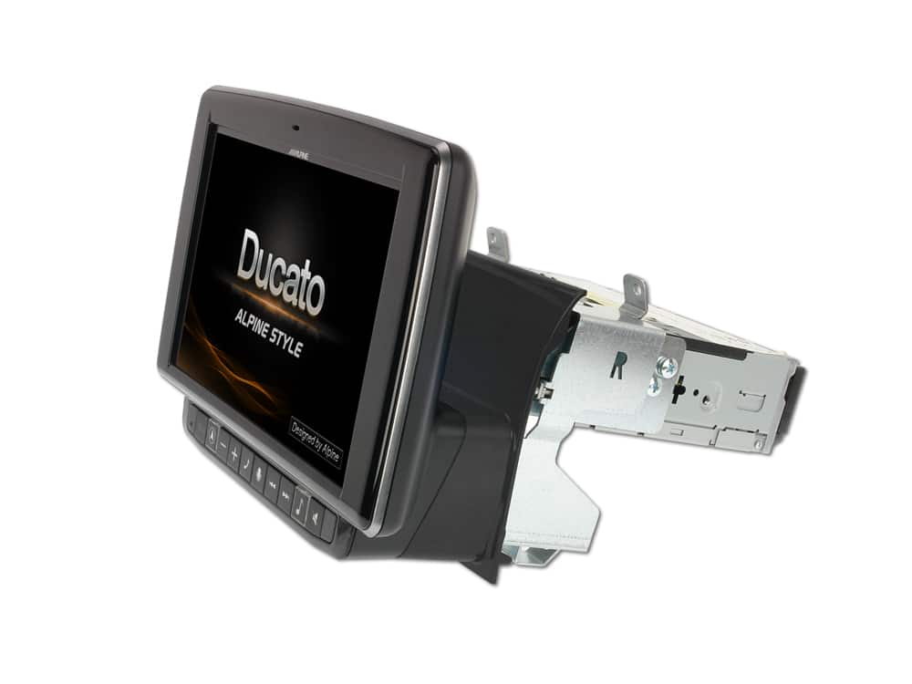 Ducato-Jumper-Boxer-Navigation-9-inch-Screen-1-DIN-chassis-X902D-DU