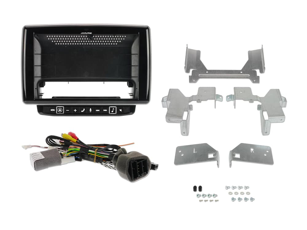 Ducato-Jumper-Boxer-Navigation-Interface-Brackets-X902D-DU