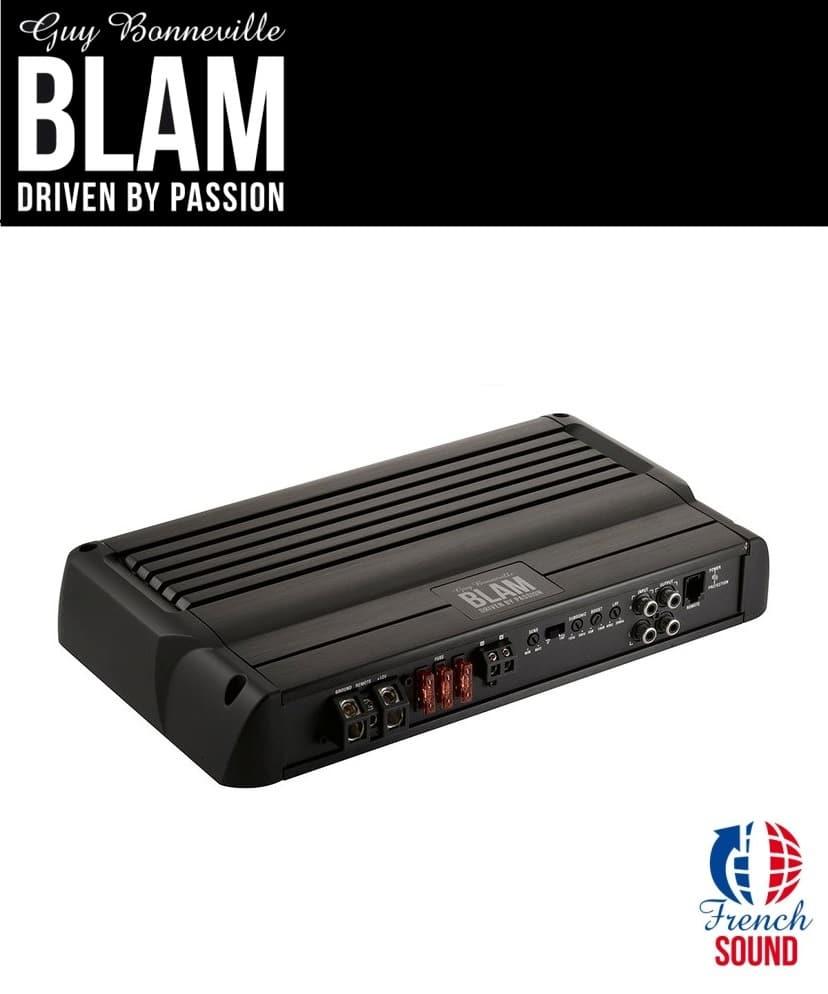blam-la-1100D