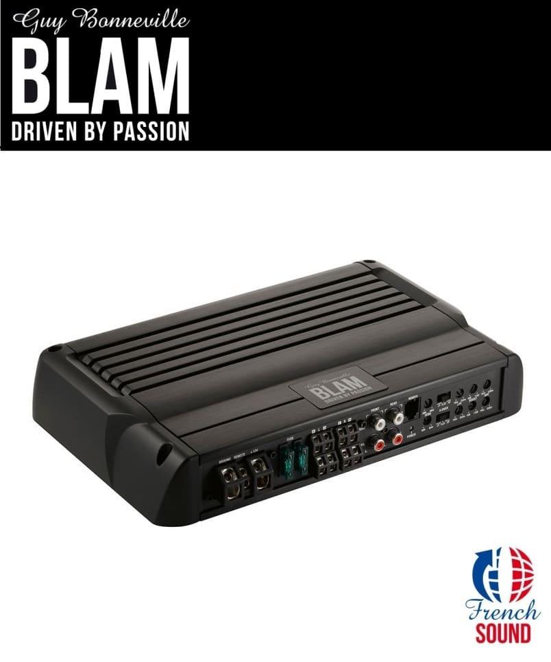 blam-la-4120D