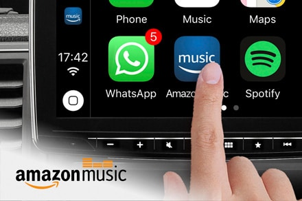 iLX-F903D-Amazon-Music