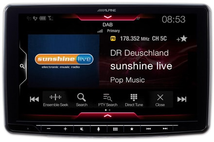 iLX-F903D-Built-in-DAB-Plus-Digital-Radio