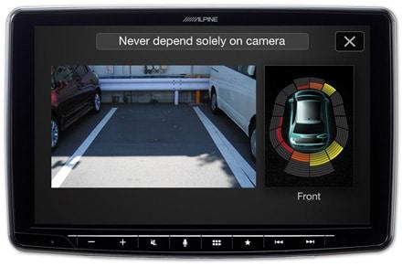 iLX-F903D-Drive-Assist-Cameras