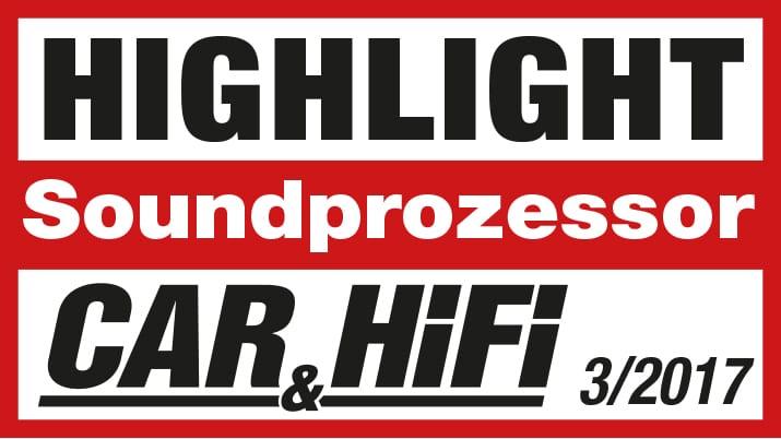 2017-03-Car-Hifi-Button-Helix_DSP_PRO_MK2