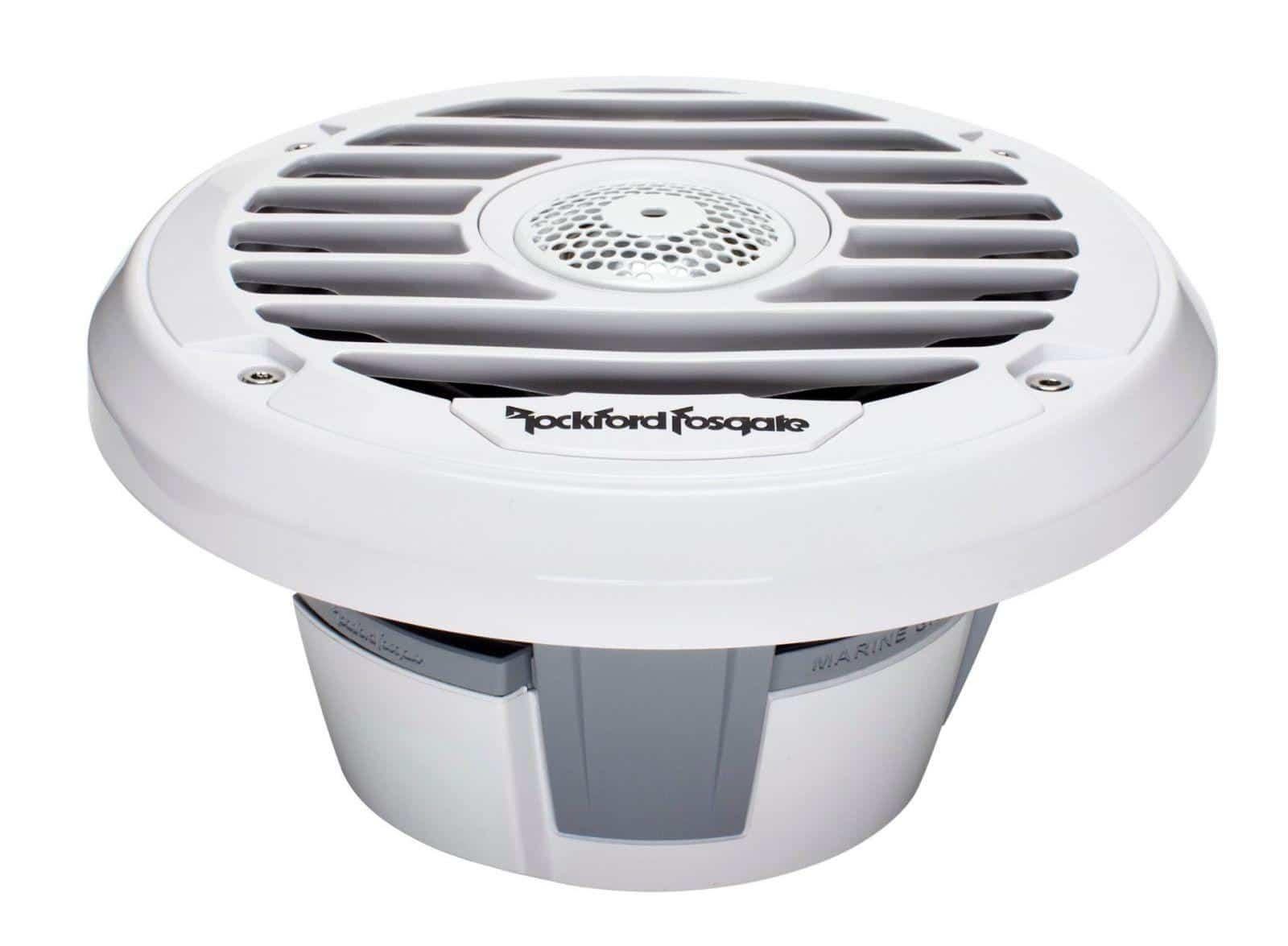 Rockford Fosgate PM262X4
