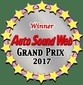 Auto-Sound-Award-2017-HELIX-DSP-PRO-MK2_1
