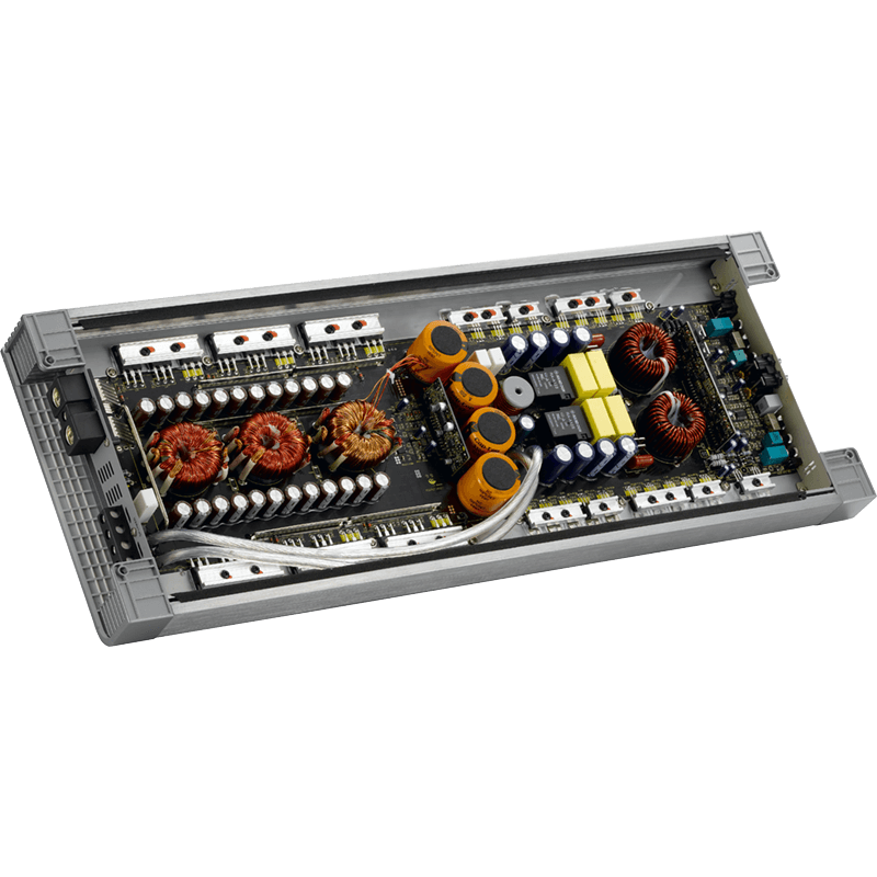 GZRA-1.2500DX_PCB