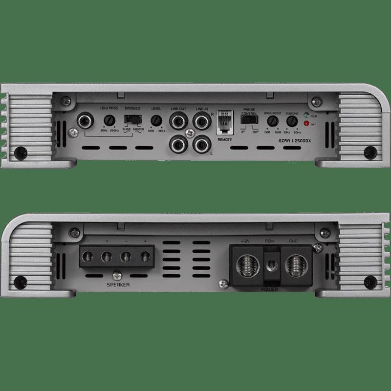 GZRA-1.2500DX_Side
