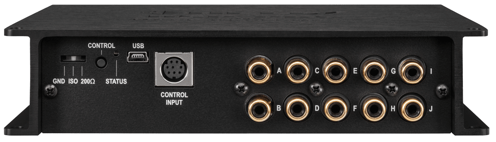 HELIX-DSP-PRO-MK2_front_Outputs