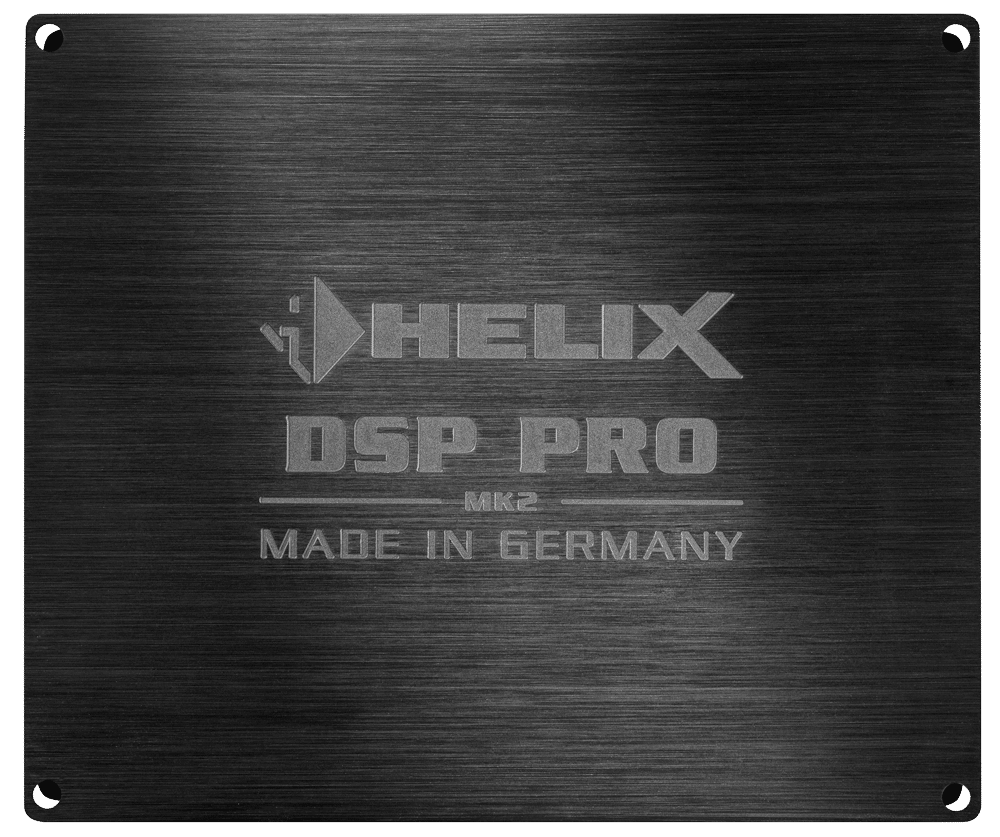 HELIX-DSP-PRO-MK2_front_top_view