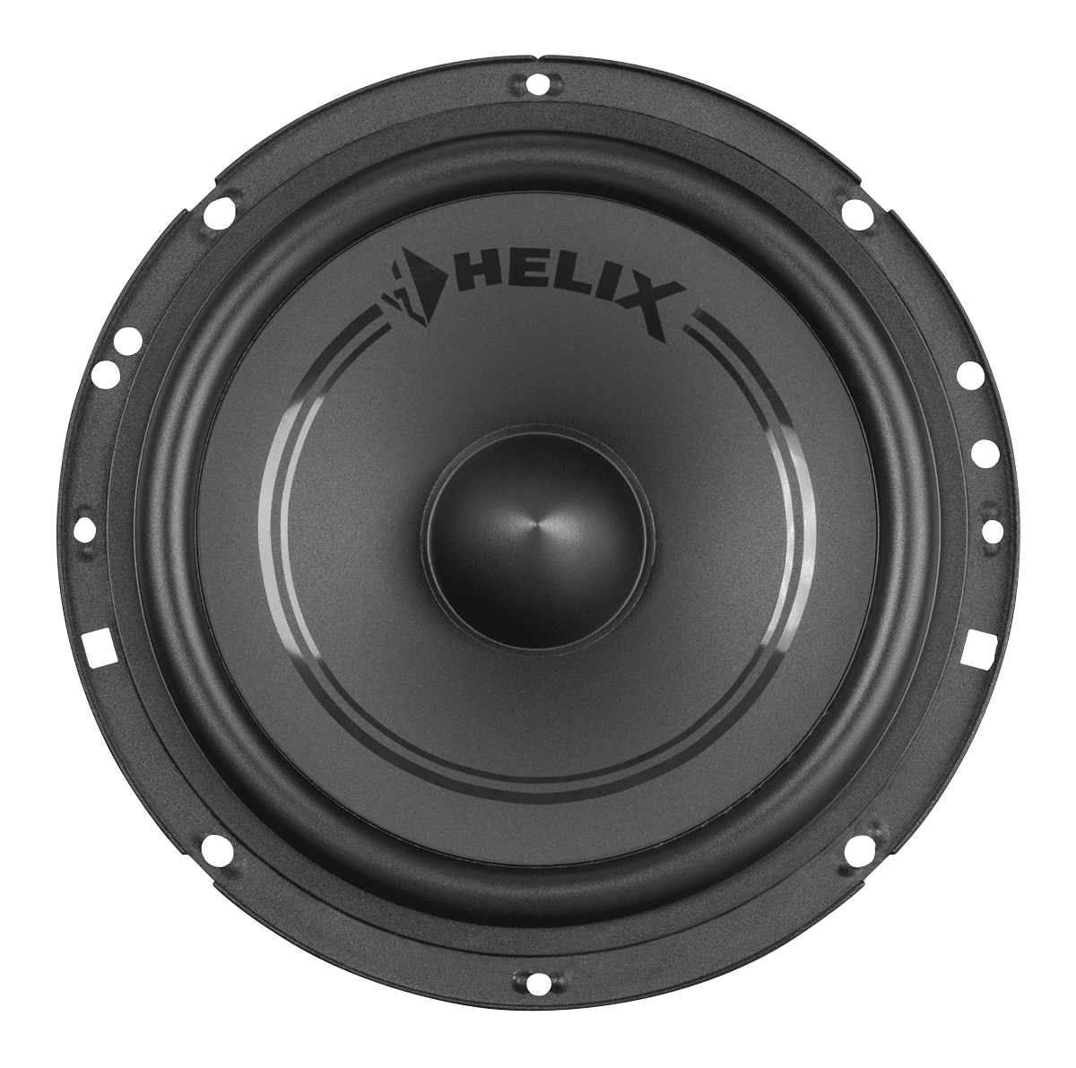 HELIX-F-6B-front