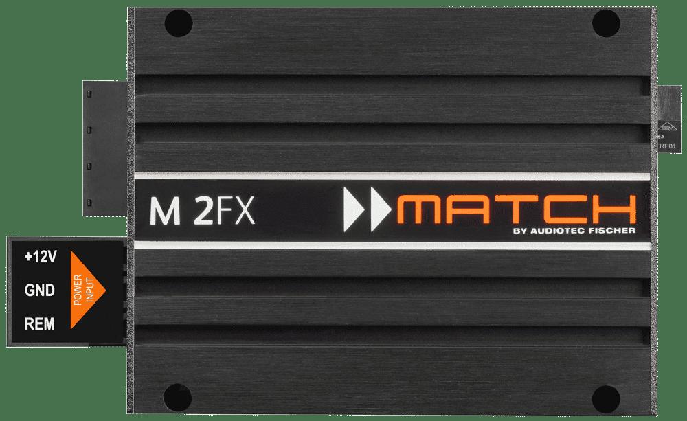 M-2FX-front-oben-mit-Stecker