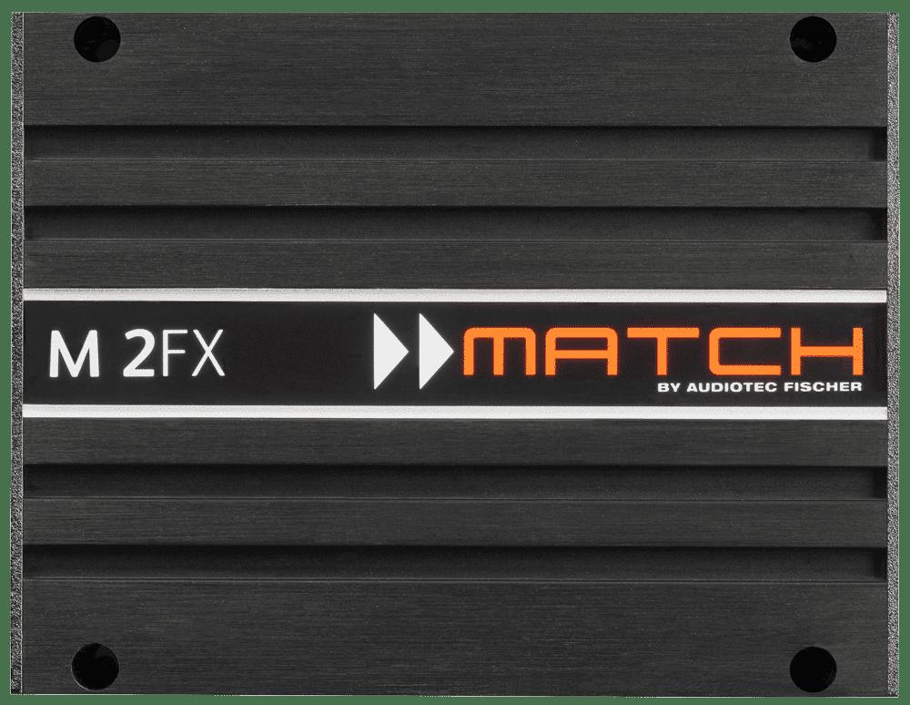 M-2FX-front-oben-ohne-Stecker