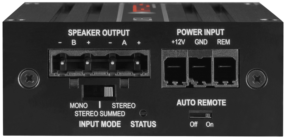M-2FX-front-power-input