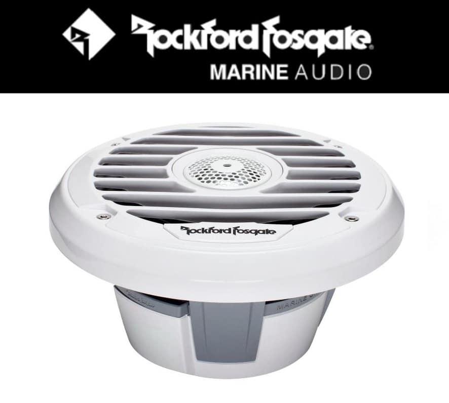 Rockford Fosgate PM262X1