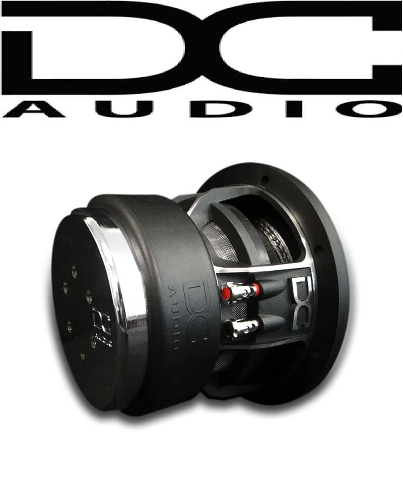 dc audio 1