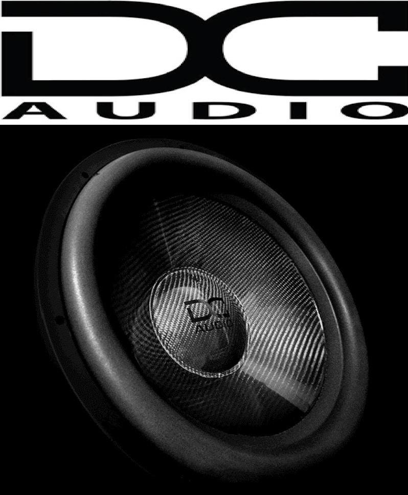 dc audio 1234567