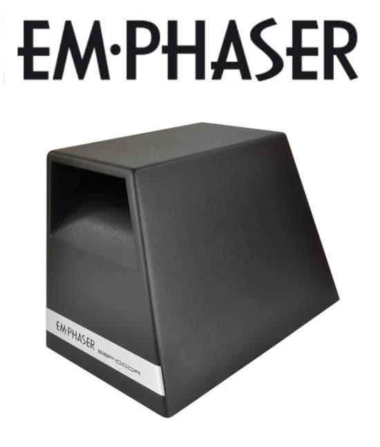 Emphaser EBP1000A