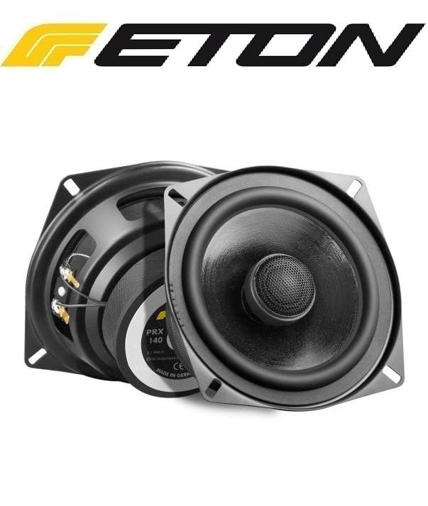eton140