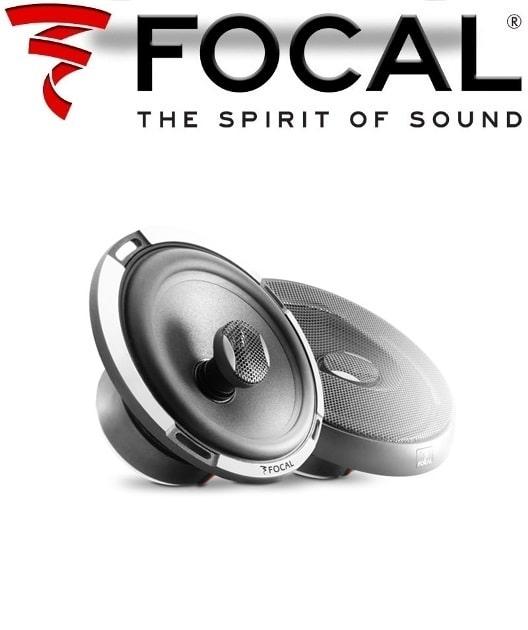 focal1234