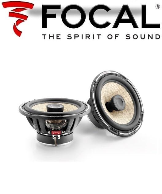 focal123456