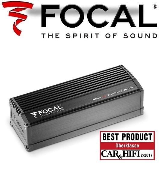 focal1234567890123456
