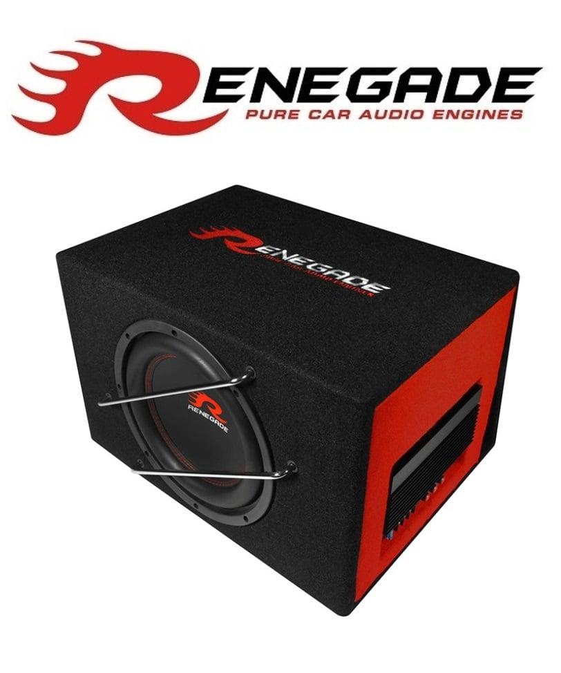 renegade1234567