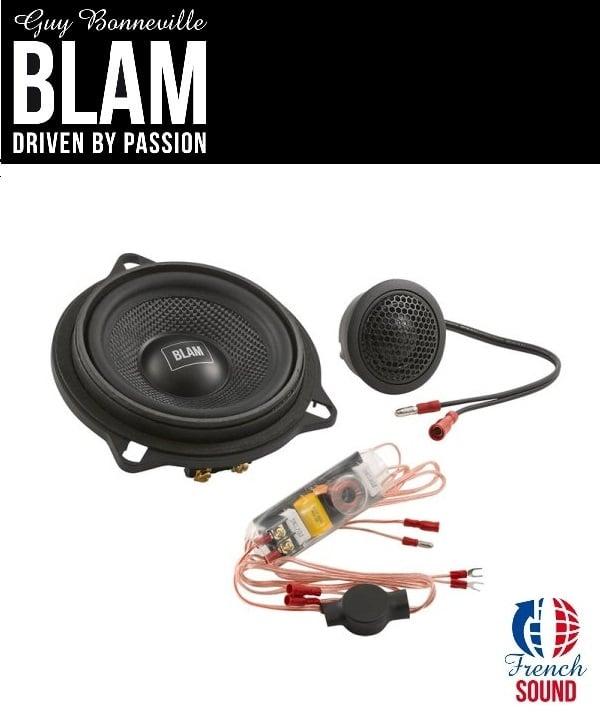 blam-bm-100-s