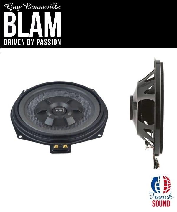 blam-bm-200-xf1