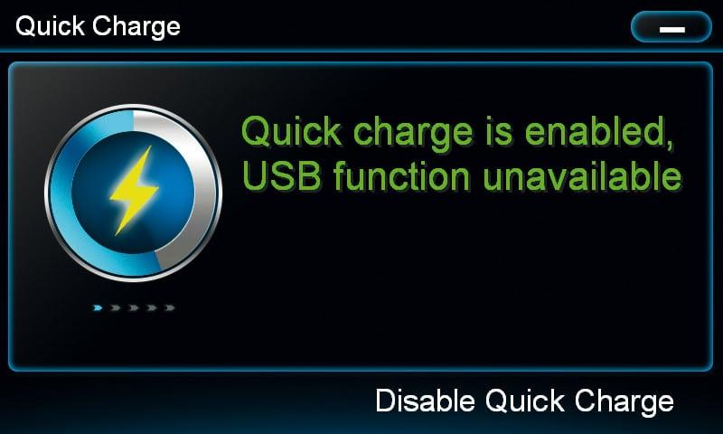 chargingfunction