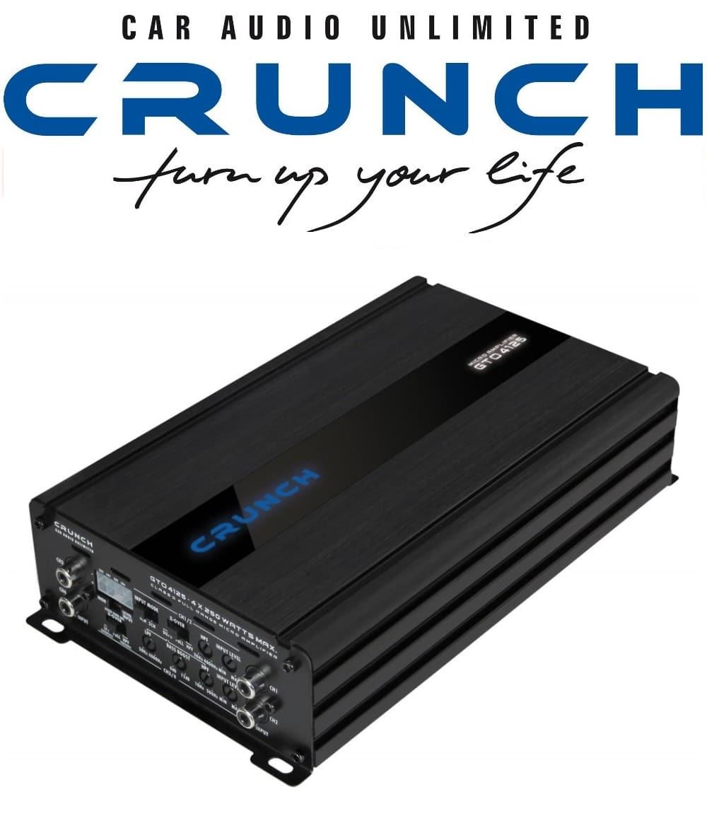crunch123