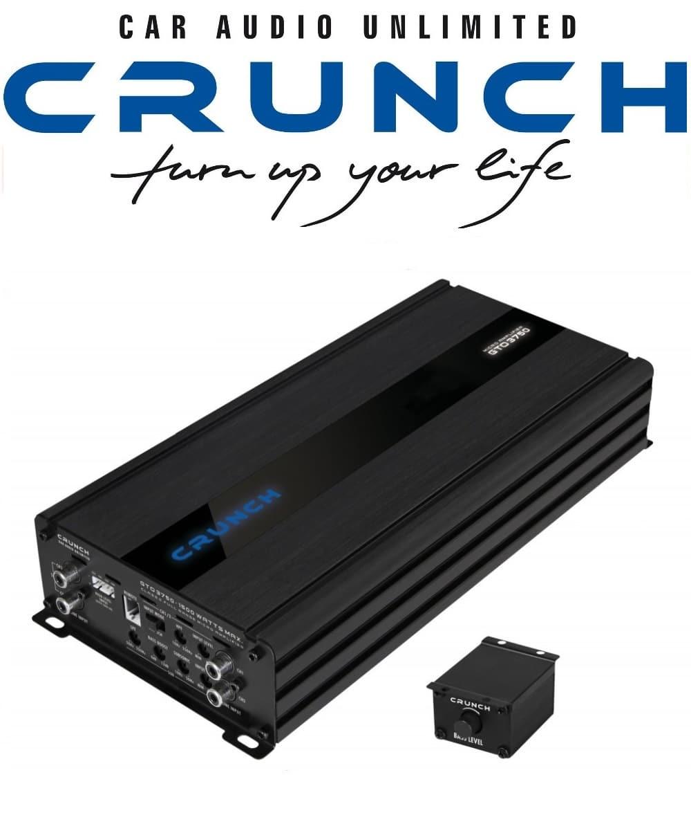 crunch1234