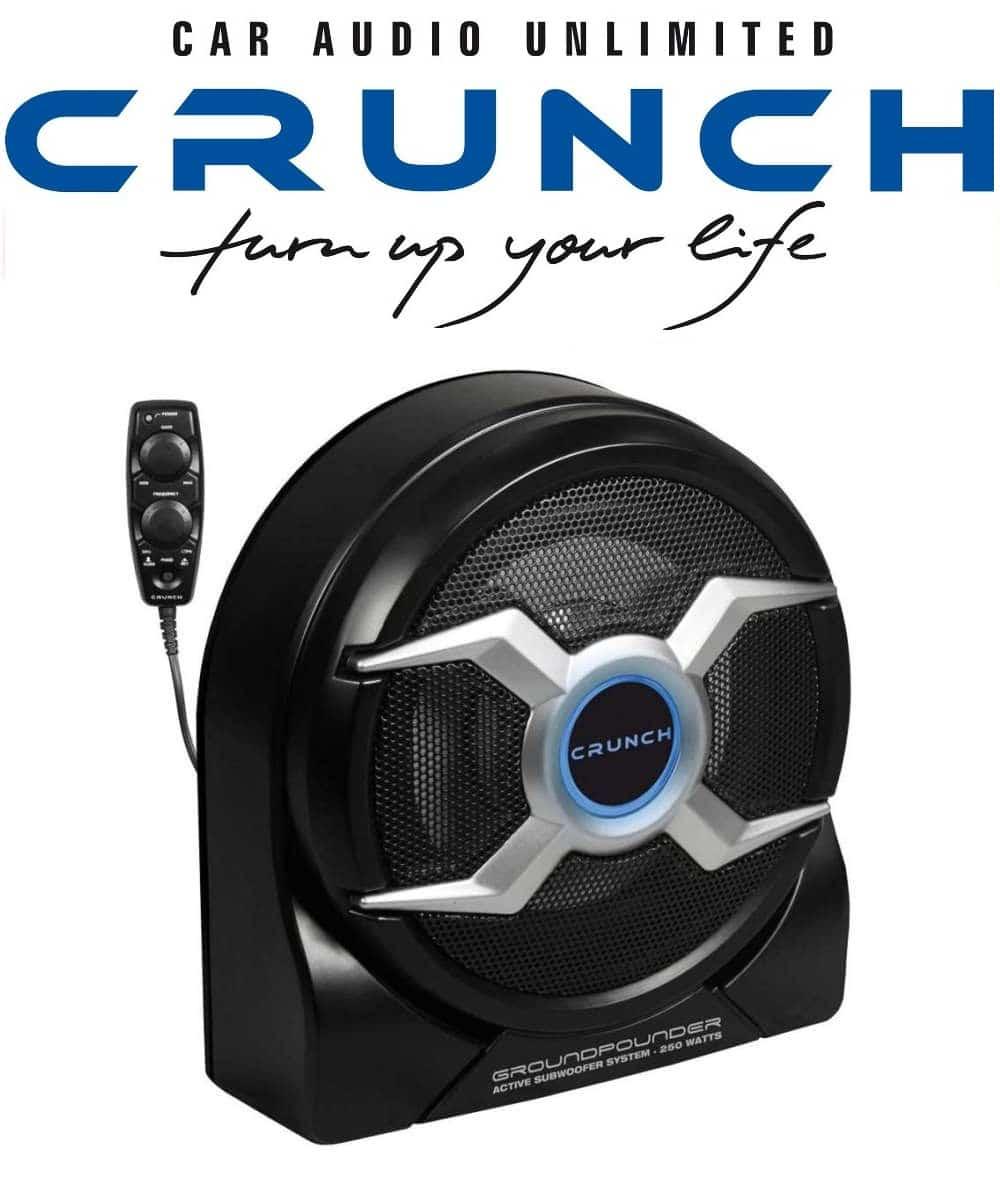 crunch123456781