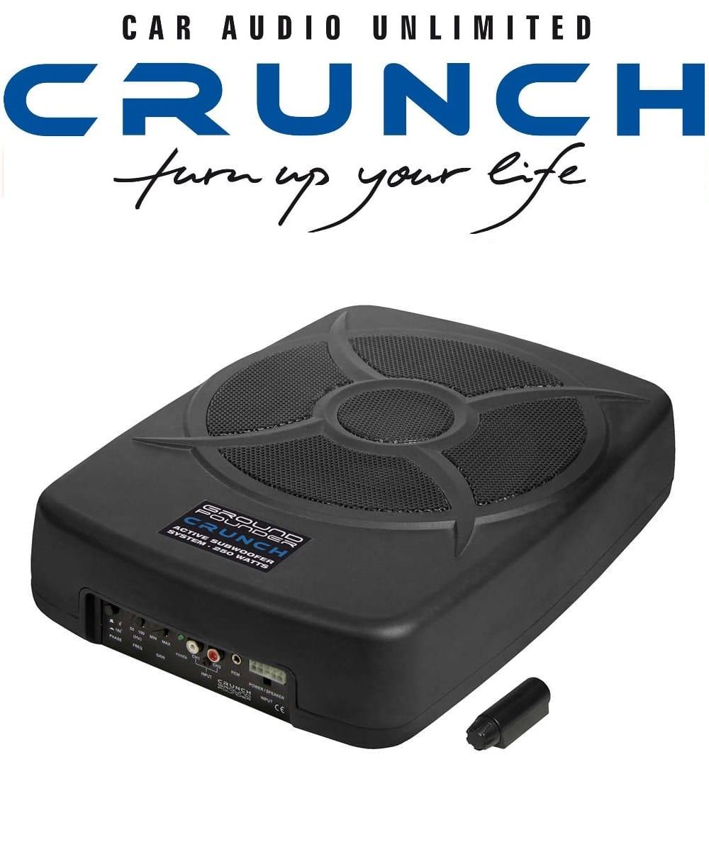 crunch1234567812