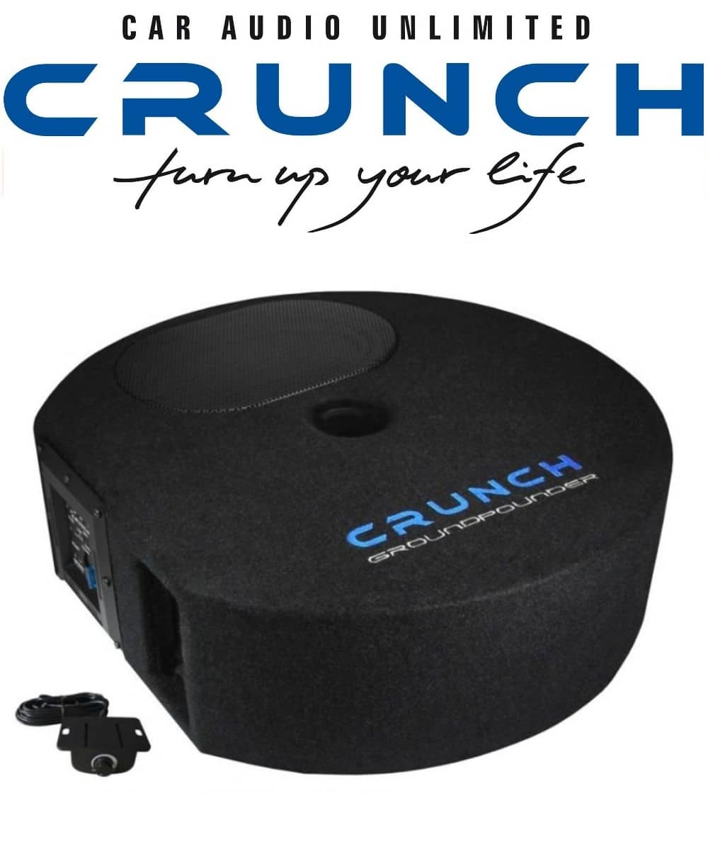 crunch12345678123333A