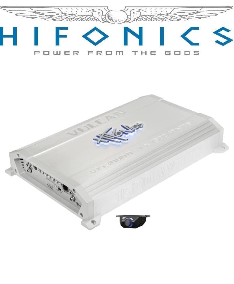 hifonics-a1234567912